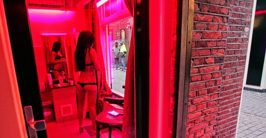 Prostituee lot et garonne